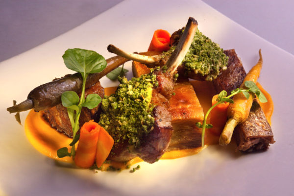 lamb-roast-main