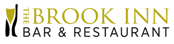 The Brook Inn Logo